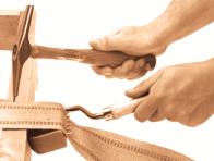 Тапицерски инструменти