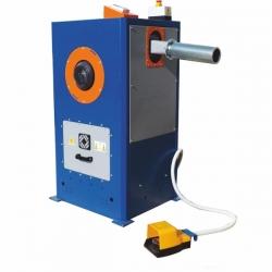 Eлектрическа машина за пълнене на възглавници - Dumbo