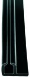 2040-000 - Клипс профил