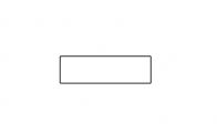 2288 Заключващ профил за ръбове