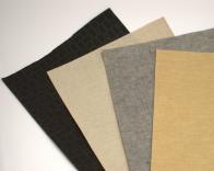 Нетъкан текстил за мебели - Fibertex