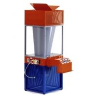 Eлектрическа машина за мелене на дунапрен - Grizzly