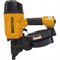 Bostitch N8090CB-1ML-E