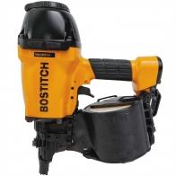 Bostitch N89C-1P-Е