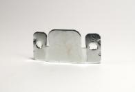 Метални свъзващи планки