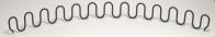 Зиг - Заг пружини